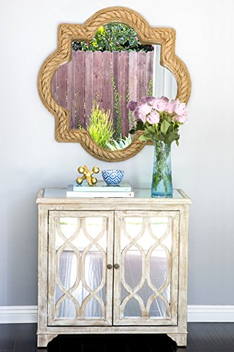 Statements by J DF003 Hannah Cabinet by Statements by J