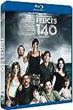 Felices 140 Blu-Ray