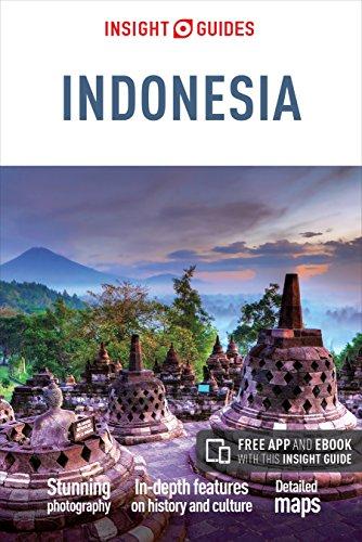 indonesia - 3