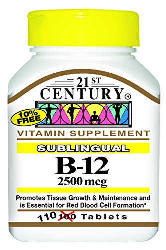 21st-century-b-12-2500-mcg-sublingual-tablets-110-count