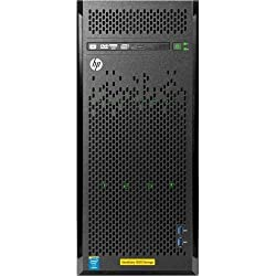 HP StoreEasy 1550 16TB SATA Storage