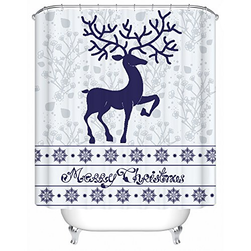 Bestselling Shower Curtain Sets