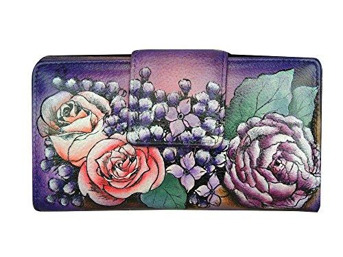 anuschka-two-fold-organizer-wallet-ll-lush-lilac-one-size