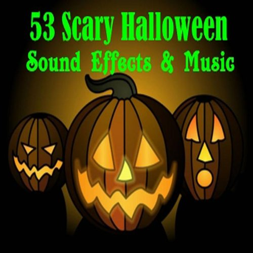 Horror Movie Sounds Instrument Movie Online With Subtitles: Free Halloween Sound Effects #3 By Hollywood Studio Sound