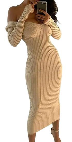 Cyrus upskirt no panties