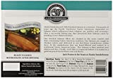 Alaska Smokehouse Smoked Salmon Fillet, 8 Ounce