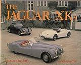The Jaguar XK, Skilleter, Paul, 0900549491