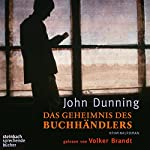 Das Geheimnis des Buchhändlers | John Dunning