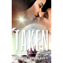 Taken (Science Fiction Romance) (Callisto Series Book 1)