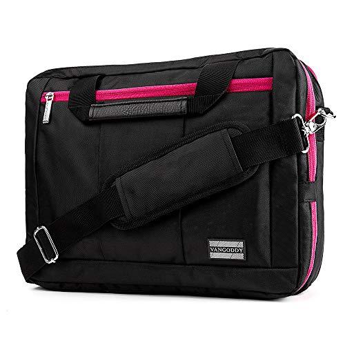 15.6 Inch Laptop Bag for Lenovo IdeaPad 3 5 15s