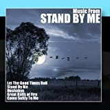 Music From: Stand By Me