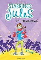 Starring Jules #2: Starring Jules