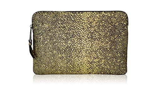 Evening Christopher Inge Bag (Inge Christopher Pouch Clutch)