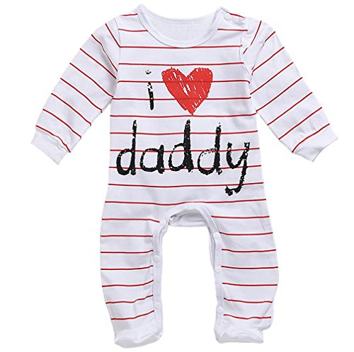 Scfcloth Newborn Baby Boys Girls