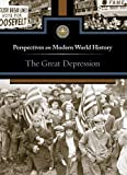 The Great Depression, David M. Haugen and Susan Musser, 0737747951
