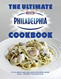 The Ultimate Philadelphia Cookbook