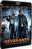 The Revenants [Blu-ray]