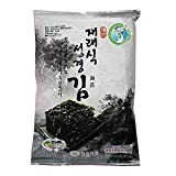 Korea Seaweed Full Size 60g Traditional Type