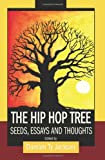 The Hip Hop Tree, Damien Jackson, 0595295088