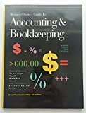 img - for Business Owner's Guide to Accounting & Bookkeeping (Psi Successful Business Library) book / textbook / text book