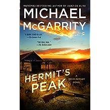Hermit's Peak (Kevin Kerney Novels Series Book 4)