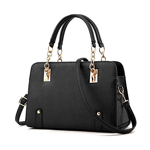 Lady Gwqgz Handbag Gwqgz Classic Classic Lady Handbag F10WqnXTX