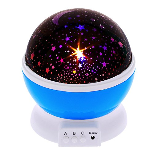 starry-night-lamp-romantic-4-led-3-modes-rotating-cosmos-sky-moon-galaxy-colorful-projection-color-c