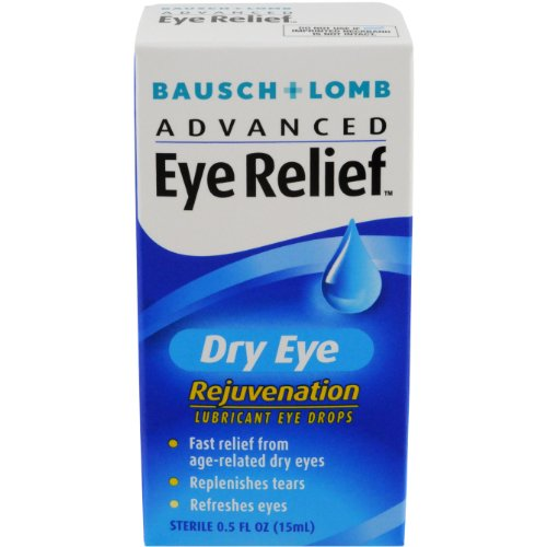 bausch-lomb-advanced-eye-relief-dry-eye-rejuvenation-lubricant-eye-drops-05-ounce-bottles-pack-of-3