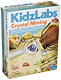 4M Crystal Mining Kit thumbnail