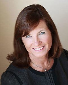 Tracy Benson