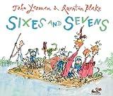 Sixes and Sevens, John Yeoman, 1849393087