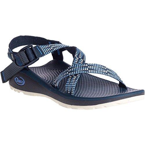 (チャコ) Chaco レディース シューズ?靴 サンダル?ミュール Z/Cloud Sandals [並行輸入品]