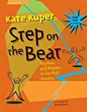 img - for Step on the Beat: Rhythms and Rhymes to Get Kids Moving book / textbook / text book