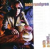 With A Twist /  Todd Rundgren