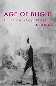 ong muslim ♩@@ top=1=online=system @@♩ roomful of machines paperback kristine ong muslim by raheem harber recommend brands, purchase roomful of machines paperback kristine ong muslim by raheem harber.