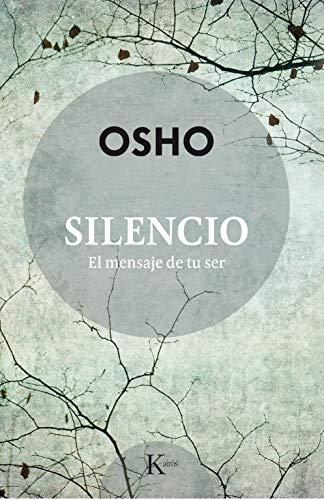 Amazon.com: Silencio (Spanish Edition) eBook: Osho: Kindle Store