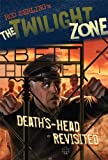 Deaths-Head Revisited, Mark Kneece and Rod Serling, 0802797229