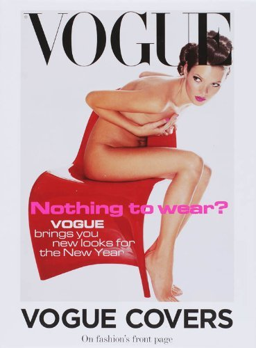 Vogue Covers: On Fashions Front Page by Robin Muir 2007-10-18: Amazon.es: Robin Muir;Robin Derrick: Libros