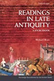 Readings in Late Antiquity 2nd Edition
