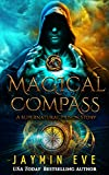 Magical Compass (Supernatural Prison Book 5)