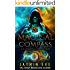 Magical Compass: A Supernatural Prison Story