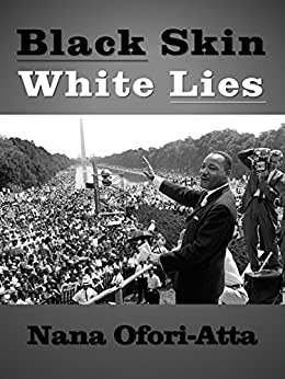 essays on white lies Is it worth to tell a lie in most of the incidents, people in fact do not understand that they tell a lie lies are so your relationship goes on more vigorous than it used to by telling a little white lie in.