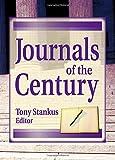 Journals of the Century, Jim Cole, Tony Stankus, 0789011344