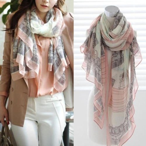fashion-women-long-cotton-scarf-wrap-ladies-shawl-girls-large-silk-scarves-new-on-sale-04