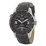 AVIATOR Flight Series Watch for Men – Aviators Pilot Writswatch for...