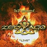 Live: Zed Yago