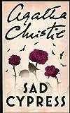Sad Cypress (Poirot)