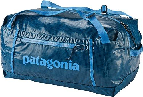 Patagonia Lightweight Black Hole Duffel 30L Big Sur Blue by Patagonia