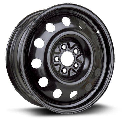 acura tlx spare tire - 6