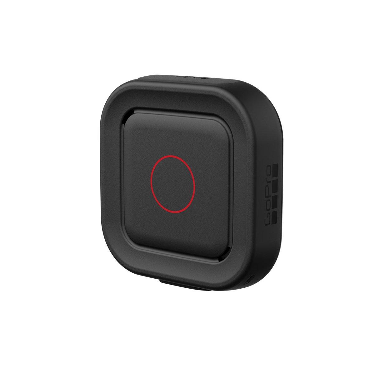 Control remoto GoPro Remo por solo 102,79€